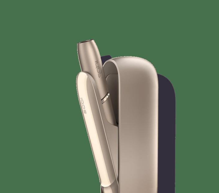 IQOS Device
